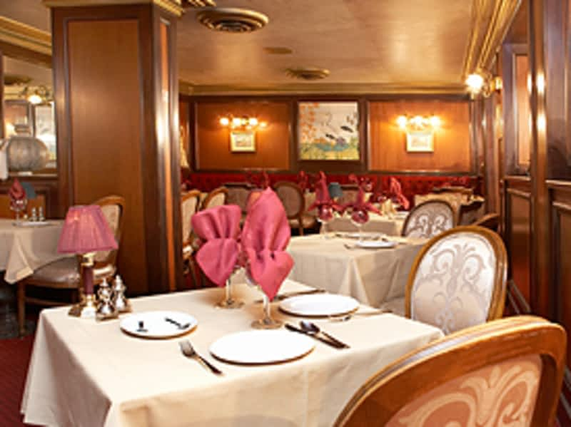 The host fine indian cuisine toronto on 14 prince for Aroma fine indian cuisine toronto on canada