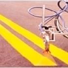 Flatliner Pavement Markings - Parking Area Maintenance & Marking - 519-207-3502