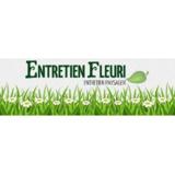 Voir le profil de Entretien Fleuri - McMasterville