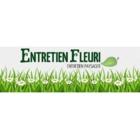 Voir le profil de Entretien Fleuri - Saint-Jean-sur-Richelieu