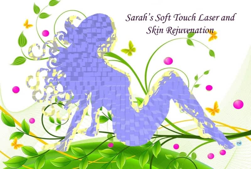 photo Sarah's Soft Touch Laser and Skin Rejuvenation