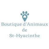 View Boutique d'Animaux St-Hyacinthe's Saint-Hyacinthe profile