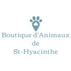 Voir le profil de Boutique d'Animaux St-Hyacinthe - Saint-Hyacinthe