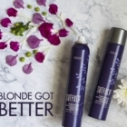 Follicles Hair Design - Salons de coiffure