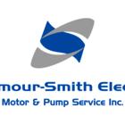 View Seymour-Smith Electric Motor & Pump Service Inc's Hamilton profile