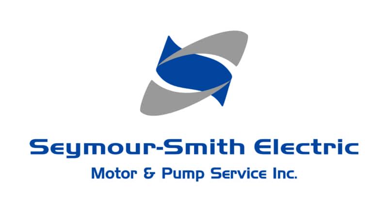 Seymour Smith Electric Motor Pump Service Inc