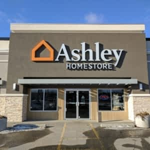 Ashley Homestore Opening Hours 2514 Highway 97 N Kelowna Bc