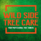 View Wild Side Tree Care's Calgary profile