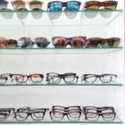 Optima Eyewear Ltd - Optometrists
