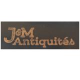 Voir le profil de J&M Antiquites - Stittsville