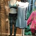 Aerie - Magasins de vêtements pour femmes - 450-688-2915