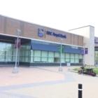 RBC Royal Bank - Banks - 416-510-5400