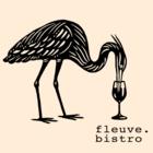 Fleuve Bistro - Restaurants