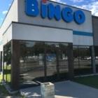 Bingo Lachine - Bingo Halls - 514-639-1851