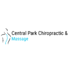 Central Park Chiropractic & Massage - Chiropraticiens DC