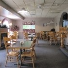 High Country Inn - Restaurants