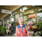 Chez Louisette Fleuriste Inc - Florists & Flower Shops