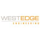 West Edge Engineering Ltd