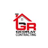 View GeoRay Contracting's Edmonton profile