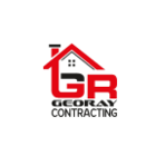 GeoRay Contracting - General Contractors