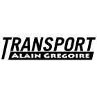View Transport Alain Gregoire's Montréal profile