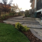 Harder & Sons Exterior Maintenance Services Inc - Landscape Contractors & Designers - 403-949-3442