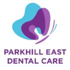 Parkhill East Dental Care - Dentists