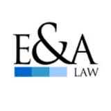 Epstein & Associates - Criminal Lawyers