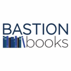 Bastion Books - Book Stores - 250-385-8786