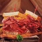 Friterie Chez Den - Restaurants - 819-617-3399