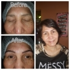Deva Brow & Lashes - Maquillage permanent