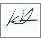 K H Designs Inc