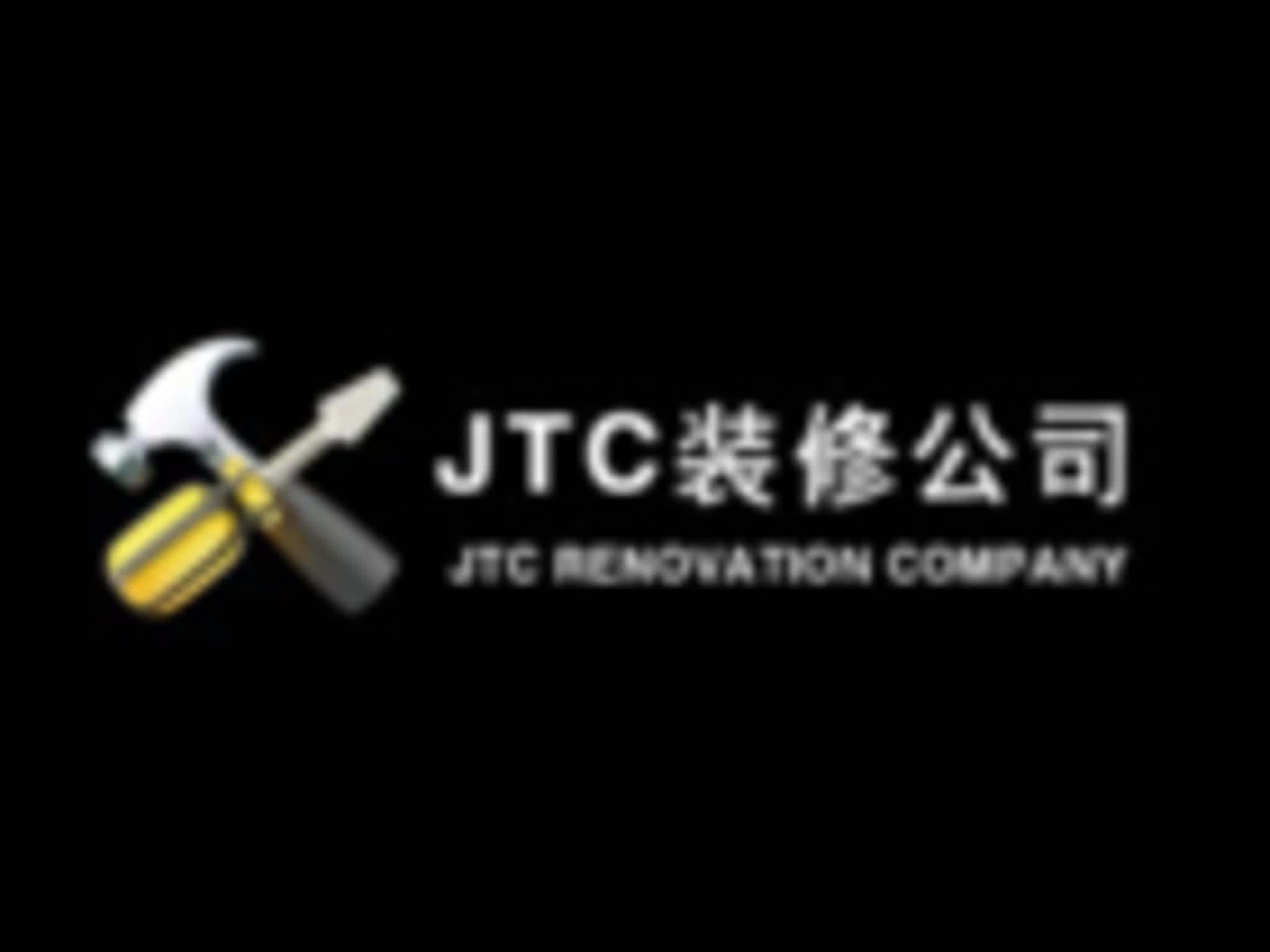 photo JTC Renovation Company