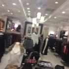 Boutiques Marie Claire - Magasins de vêtements pour femmes - 450-979-9275