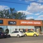 Pizza Pizza - Pizza et pizzérias - 514-737-1111