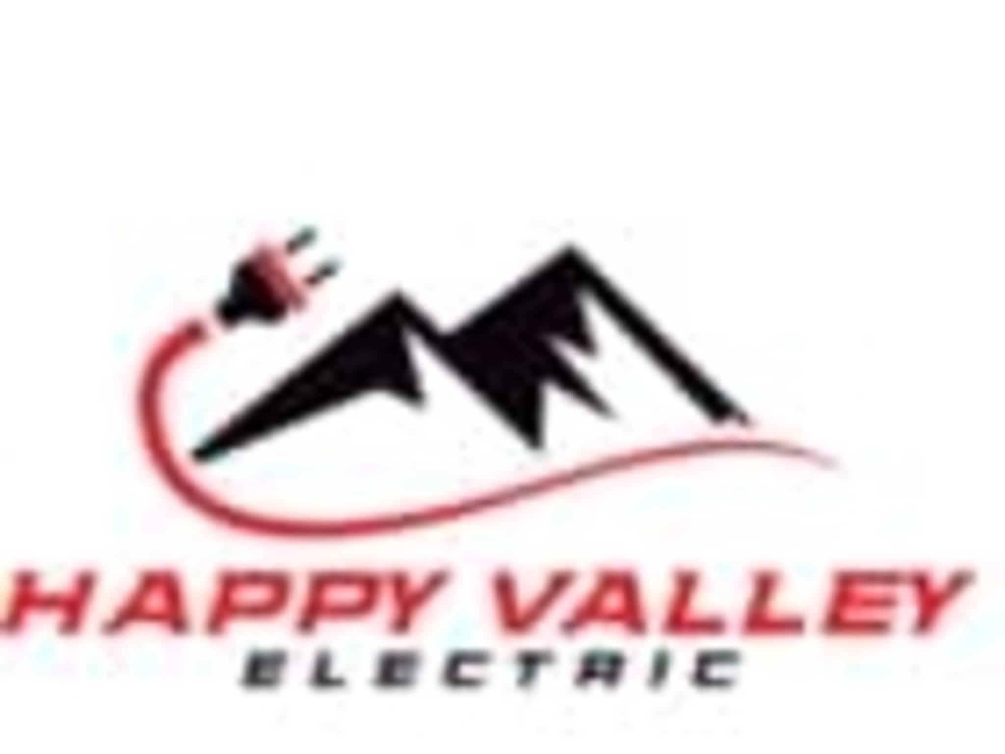 photo Happy Valley Electric