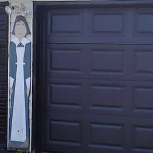 The Garage Door Guru   Garage Doors U0026 Openers   Opening Hours   1755 Moore  Dr, Cavan, ON
