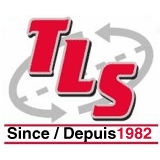 View TLS Truck Load Services Inc's Vaudreuil-Dorion profile