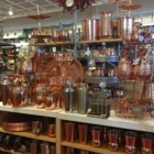 Pier 1 Imports - Department Stores - 450-969-2525