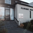 Clinique Dentaire Vertu - Dentists - 514-336-6464