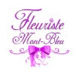 Fleuriste Mont-Bleu - Fleuristes et magasins de fleurs - 819-776-4444