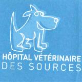 View Clinique Vétérinaire Des Sources's Laval-Ouest profile