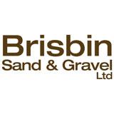 Voir le profil de Brisbin Sand & Gravel Ltd - Peterborough