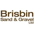 Brisbin Sand & Gravel Ltd - Sand & Gravel - 905-797-2471