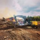 Safeguard Civil Contractors Ltd. - Excavation Contractors - 604-580-1275