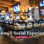 View Sawmill Prime Rib & Steak House's Edmonton profile