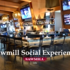 Sawmill Prime Rib & Steak House - Steakhouses - 780-739-5616