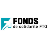 View Fonds de solidarité FTQ's Montréal-Ouest profile