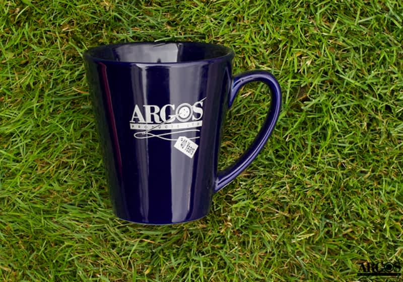 photo Argos Products Ltd