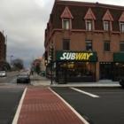 Subway - Restaurants - 514-303-8565